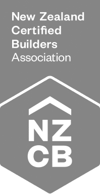 nz builders association