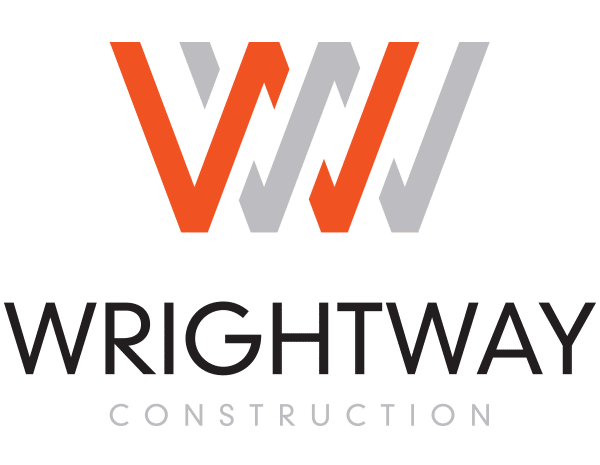 wrightway christchurch construction company