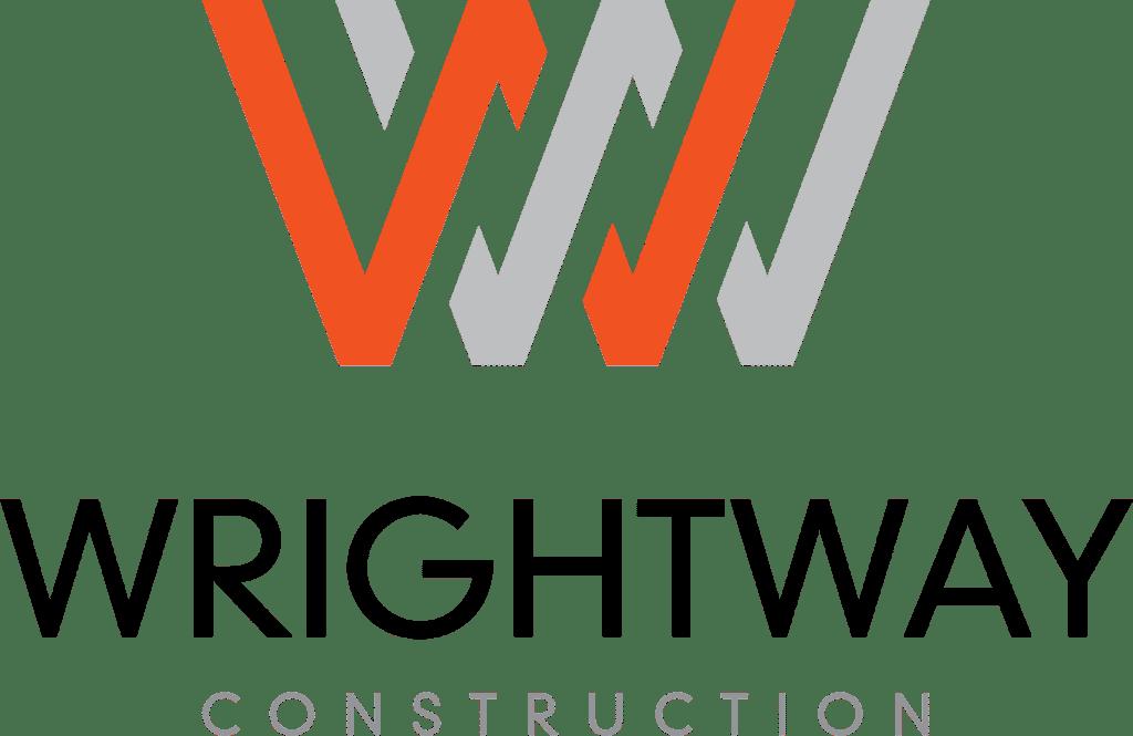 wrightway logo
